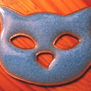 Kočka do klopy II